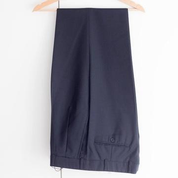 Cerutti 1881 ekskluzywne spodnie