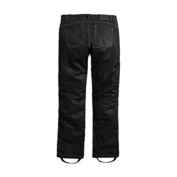 Spodnie Harley Davidson 98167-17EM roz. XL