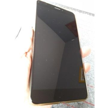 Xiaomi Mi Max 2 / 64 GB