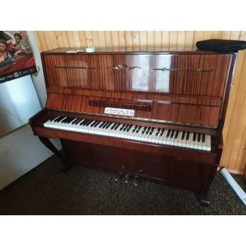 Pianino Fantazia II