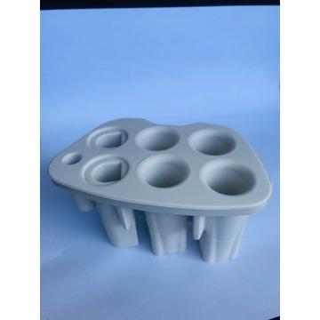 PLANMECA wkład do płukania instrumentów Compact