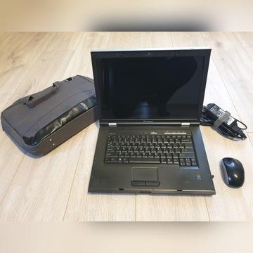 Laptop Lenovo N200_3000 + Akcesoria
