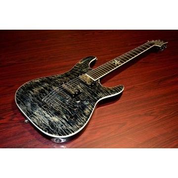 Gitara elektryczna Schecter C-1