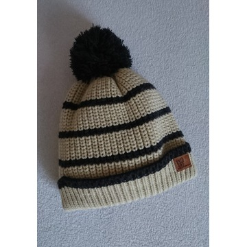 NEXT zimowa czapka 152 158 164 11-13 lat
