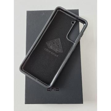 Dbrand Grip Samsung Galaxy S21
