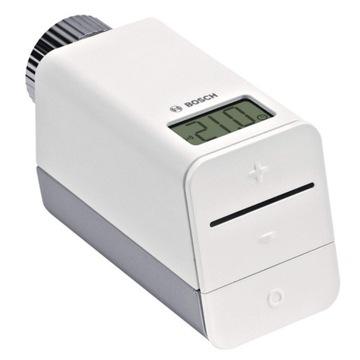 Bosch Głowica termostatyczna