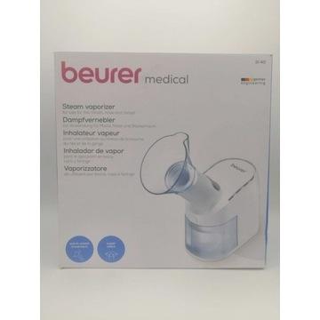 Inhalator BEURER SI 40