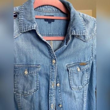 Koszula Pepe Jeans M