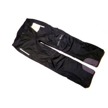 POIVRE BLANC Spodnie na narty rozm. XL OKAZJA!!!