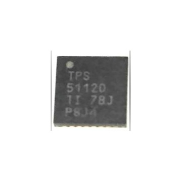 Nowy układ TPS 51120