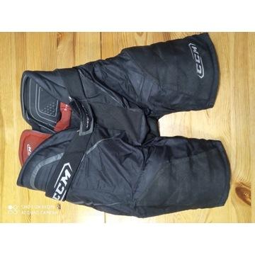 Spodnie hokejowe CCM 170-180
