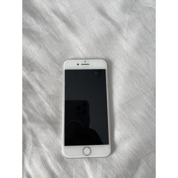 Iphone 8 64 jak nowy
