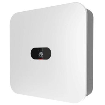 Inwerter/Falownik Huawei 12 KTL- M2
