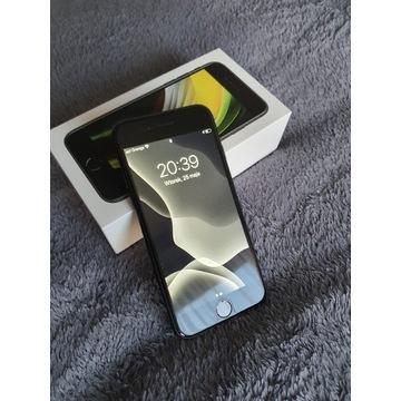 Iphone SE 2020 stan idealny