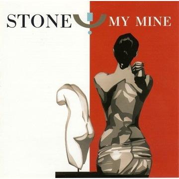 MY MINE Stone [ DELUXE ]