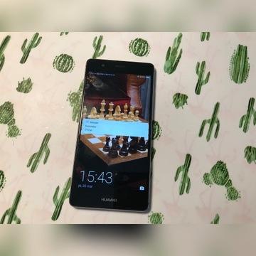 Huawei P9 EVA-L19 wysyłka gratis