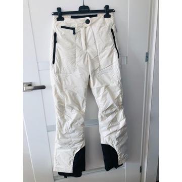 Spodnie narciarskie Moncler