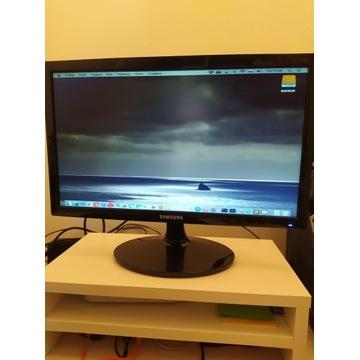 Monitor LS19D300