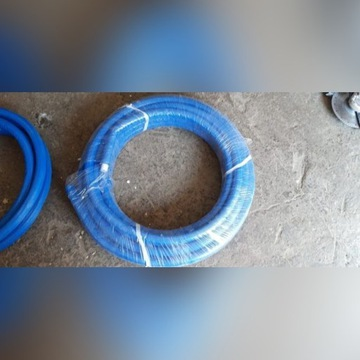 Rura alupex Pex 26/3mm w izolacji krazki 25 metrów