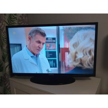 Telewizor philips 32 cale LED full HD