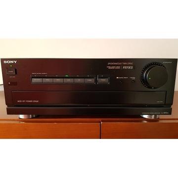 ta-f808 ta-f870 Speaker-Relais Ersatztyp Pour Sony ta-f870