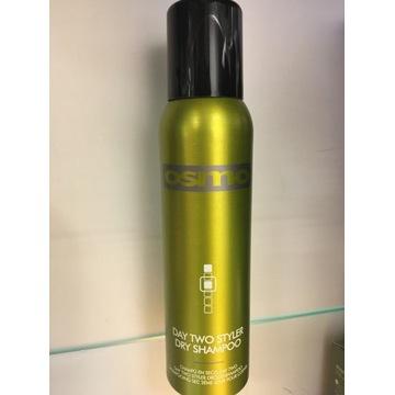 Suchy szampon OSMO !!!