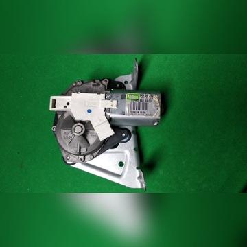 Silnik silniczek wycieraczki tył tylnej 407 SW