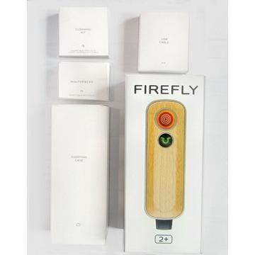 mega paka Firefly 2+ 4 zestawy dodatkowe gwarancja