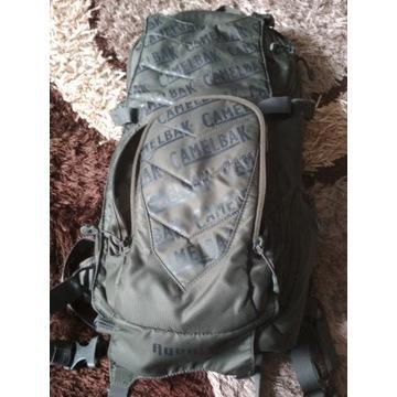 Plecak Camelbak Agent