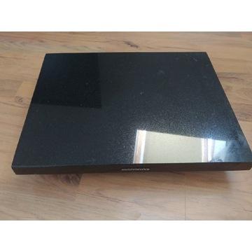 Płyta antywibracyjna pod sprzęt audio Marmur 14 kg