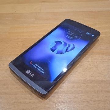 LG Leon słaba bateria bcm
