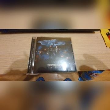Album ENDYMION