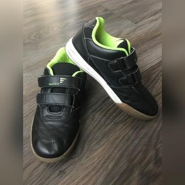 Buty sportowe, adidasy ,halówki r 35
