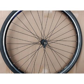 Koło rowerowe przód 28/29 cali WTB dual Duty deore