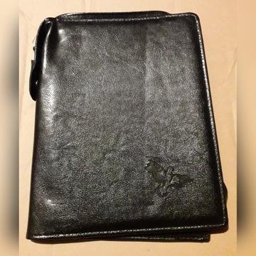 Etui, okładka, oprawa na Pismo Święte, Biblię