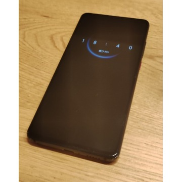 Xiaomi Mi 9T Carbon Black czarny 6GB/128GB + etui