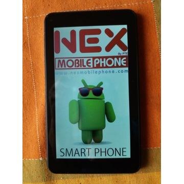 Tablet Lark FreMe x2 7,0