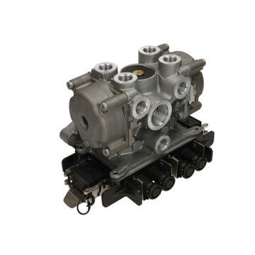 Modulator ciśnienia ABS 400 500 081 0