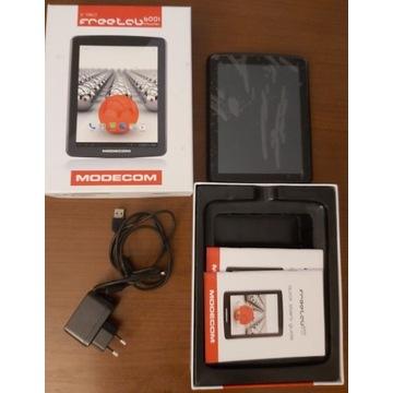 Tablet Modecom freetab 8001