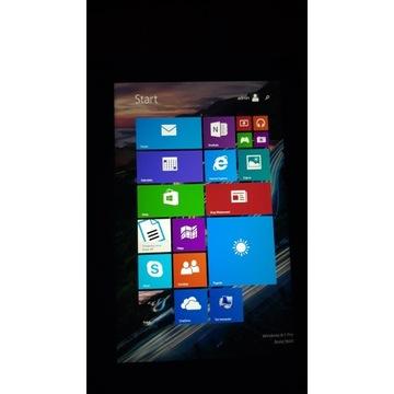 Tablet HP pro 408 w1