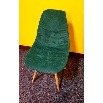 pokrowiec na krzesło skandynawskie typu Milano