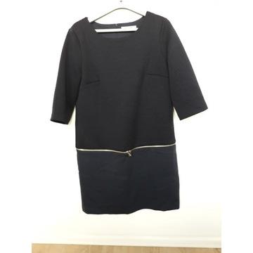 Quiosque- wygodna sukienka r. 42