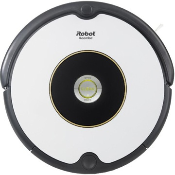 iRobot Roomba 605 Nowy model 2020 robot odkurzacz