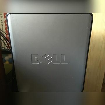 Dell Optiplex 760 DT 2.8/3GHz 4GB RAM 160GB HDD