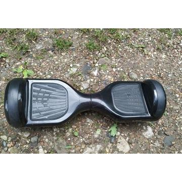 Hoverboard deskorolka elektryczna S-line 6,5