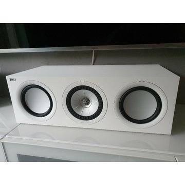 Głośnik centralny KEF Q650C
