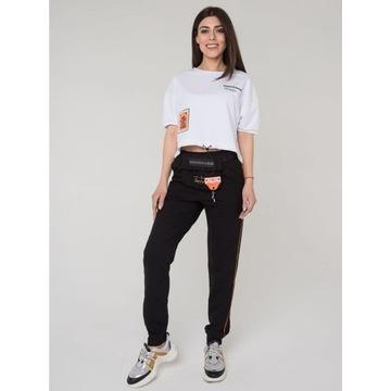 Dres sonesta bluza spodnie i nerka rozmiar M