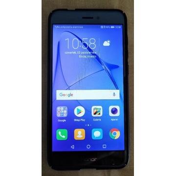 Smartphone Honor 8 Lite, BCM od 1 zł telefon