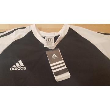 Koszulka treningowa Adidas. Nowa, oryginalna