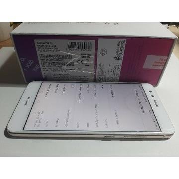Huawei P10 Lite Biały 3Gb/32Gb Warszawa Gwarancja